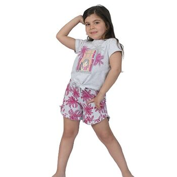 All CottonZ Home Wear Pajama Set by Resi Trade