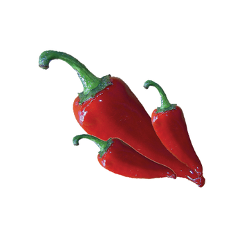 Peppers Concentrate