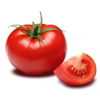 Tomato Concentrates