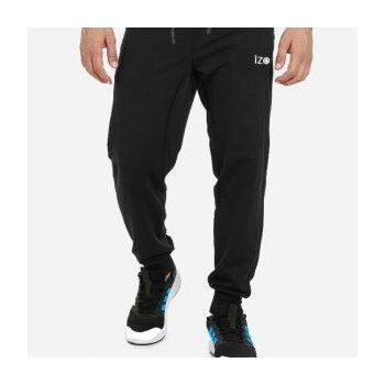 Sweatpants Made in Egypt by IZO Shirts