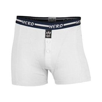 Boxer by Hero Basic